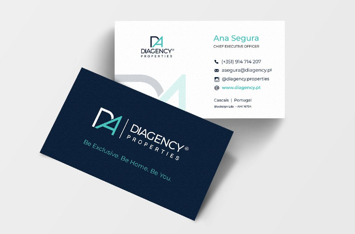 Pixelinmotion Diagency Branding