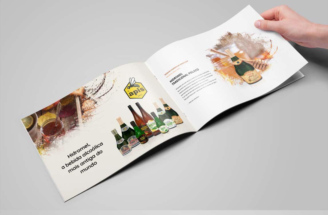 Agroartesanal Catálogo